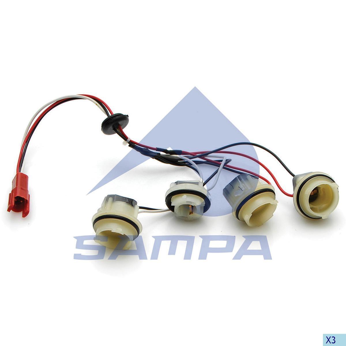 Set cabluri far photo