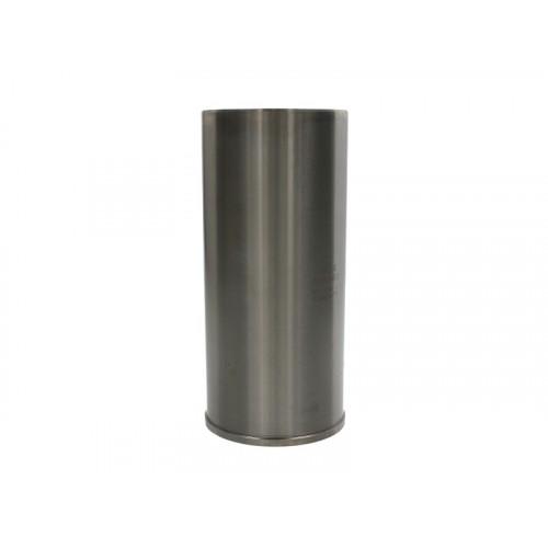 Camasa cilindru  MB OM366 D=97mm (Goetze) (004 WV 09) photo