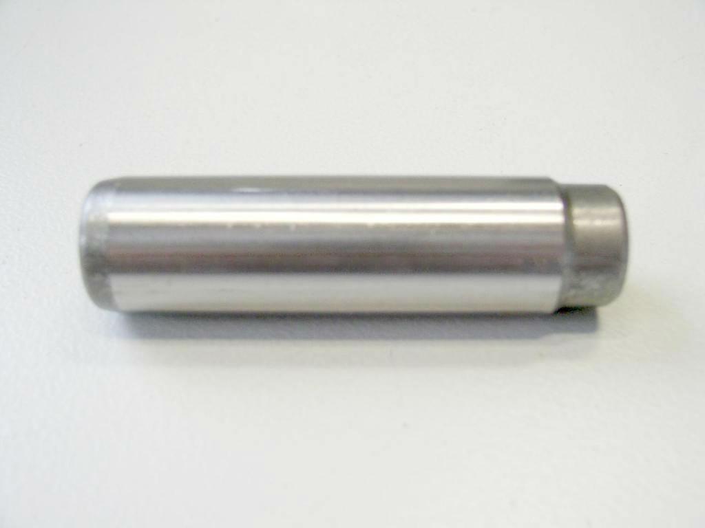 Направляющая втулка клапана MB 441/446 (Mahle) photo