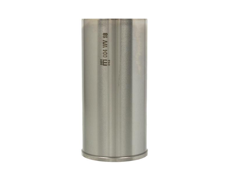 Camasa cilindru  Atego Euro 2/3  102mm (Mahle) photo