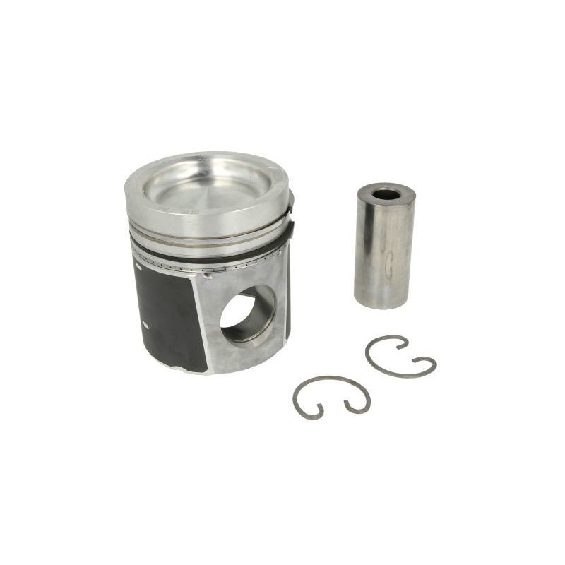 Piston DAF 95 XF (XE 355/315C) Euro 2 (Mahle) photo