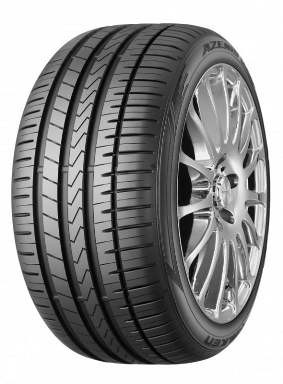 Anvelopa  235/55 R19 XL AZENIS FK510 SUV (Falken) photo